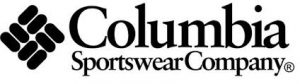 Columbia apparel and footwear retail