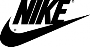 NIKE apparel and footwear retail