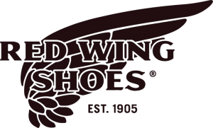 Redwing Clothing & Shoes