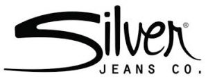 Silver Jeans clothing & shoes