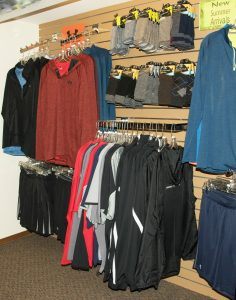 mens wear clothing & shoes